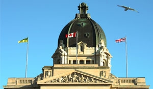 $3.2 million for local municipalities