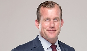 Wotherspoon running for NDP leadership