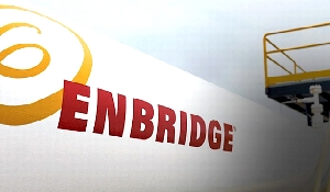 Enbridge files exceptions to Minnesota decision