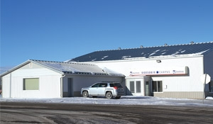 Southeast College issues RFP for Moosomin