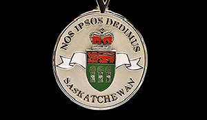 Nominations open for Sask Volunteer Medal