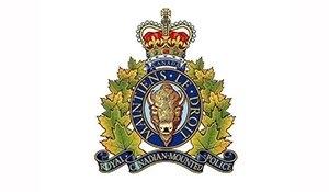 Kamsack RCMP: Respond to fatal house fire