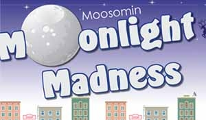 Plans made for Moonlight Madness, Santa Day