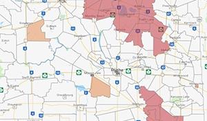 Power still out through much of Saskatchewan