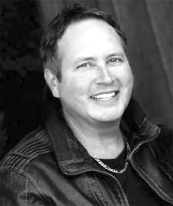 Robert Warren Lawless