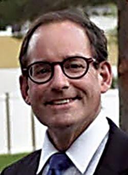 Daniel Ivan Turk