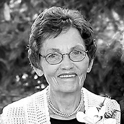 Elsie Henry