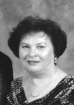 Eva Kočalka