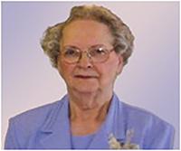 Ina Beatrice Dixon