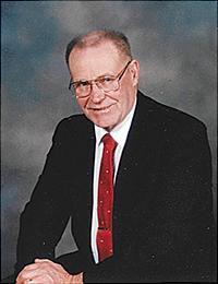 Johann Sigurdur Ingjaldson