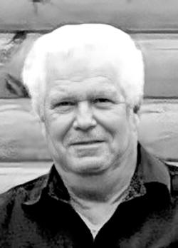 John Curtis Polson