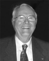 William Ward Lynch