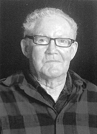 Dorland Barry Shaw