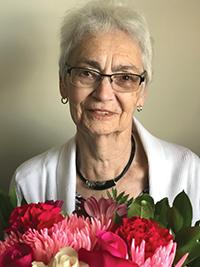 Carol Olson