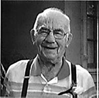 Thomas A. Sokalski