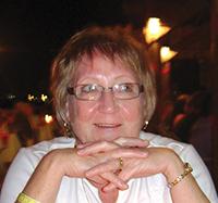 Virginia Heal