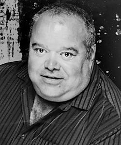 Donald Wayne McLeod