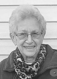 Helen Elizabeth White