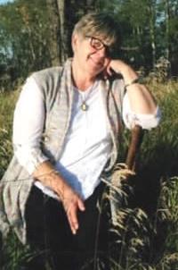 Carol Glasser
