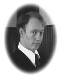 Larry William Bell